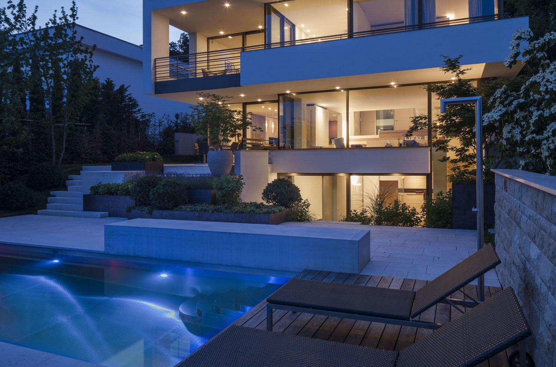 architektur fotografie wohnungsbau johannes vogt mannheim heidelberg. Black Bedroom Furniture Sets. Home Design Ideas