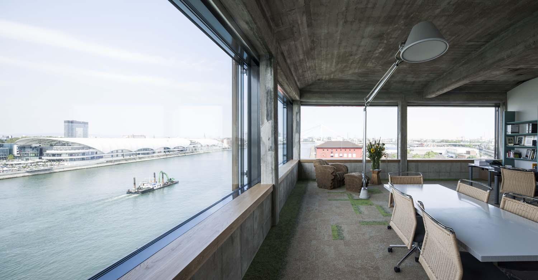 architekturfotografie-bürobau