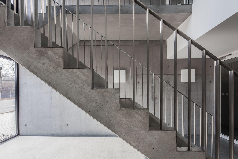 architekturfotografie-gewerbebau