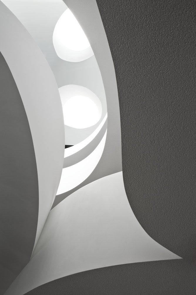 architekturfotografie-oeffentlicher-Bau